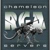 [ GAME.RGA.RU ] ChameleoN