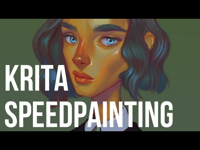 Speedpainting Bleach