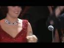 Rolando Villazon, Placido Domingo and Anna Netrebko sing Libiamo from La Traviata by Verdi