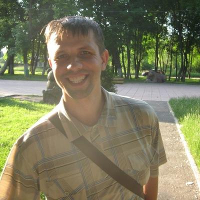 Дмитрий Столбиков, 4 мая , Тверь, id51100799