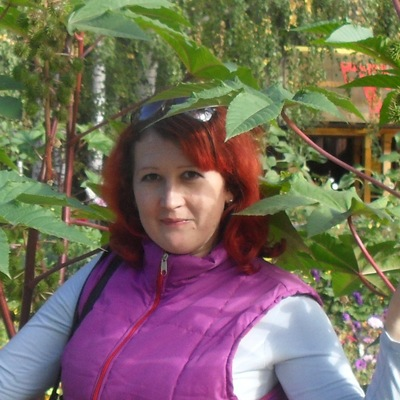 Татьяна Чепуштанова, 9 февраля , Чайковский, id106720859