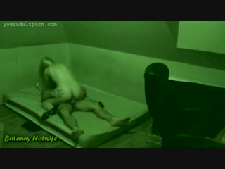 Fucking my tinder date ( hidden camera ) youradultporn.com [ blonde ass creampie riding slut hungarian czech whore spy euro ]