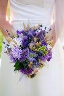 Свадьба в стиле Прованс + фото.