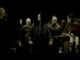 Dimmu Borgir - The Sacrilegious Scorn (2007)