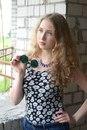 Полина Кубах фото #19