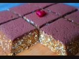 БЕЗ ВЫПЕЧКИ! ТОРТ ИЗ ТРЕХ ИНГРЕДИЕНТОВ!!! Cake without baking