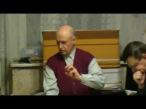 Рудометкин П.С.20.03.2013г.(2ч) Мф.531-48 Нагорная проповедь