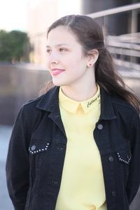 Мария Гаврилкина