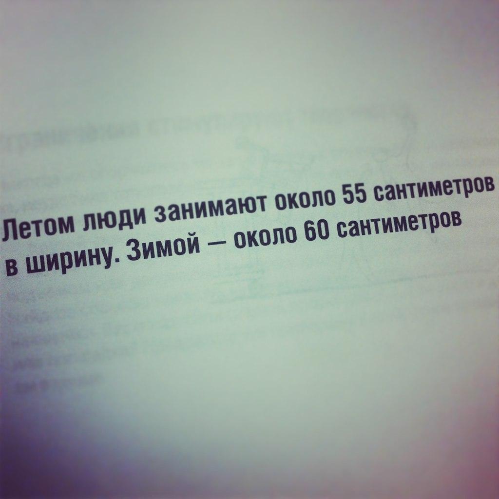 CaDhMMFfc-8.jpg