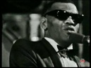 Ray Charles Tell all the world about you A tear fell Live concert `69 Salle Pleyel