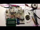 MOD\XM\WAV Micro SD Player on AVR MCU Atmega32