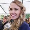 Elena Beckmann - fgmzK3h6t4k