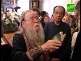 Почему прп. Иоанна Лествичника называют «новым Моисеем» и какое значение имеет книга «Лествица»