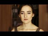Марина Цветаева - Попытка ревности