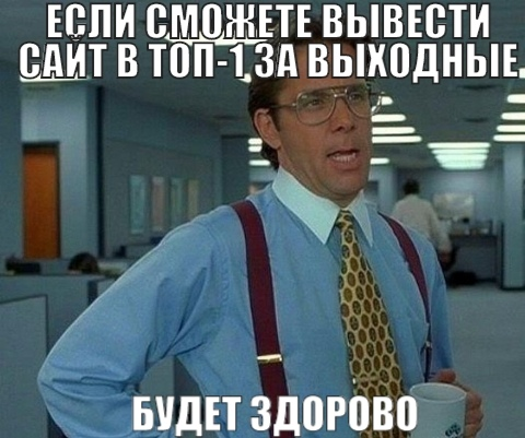 xGwqFVFv7kE.jpg