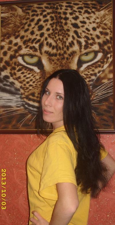 Лидия Паршина, 28 августа , Волгоград, id106496225