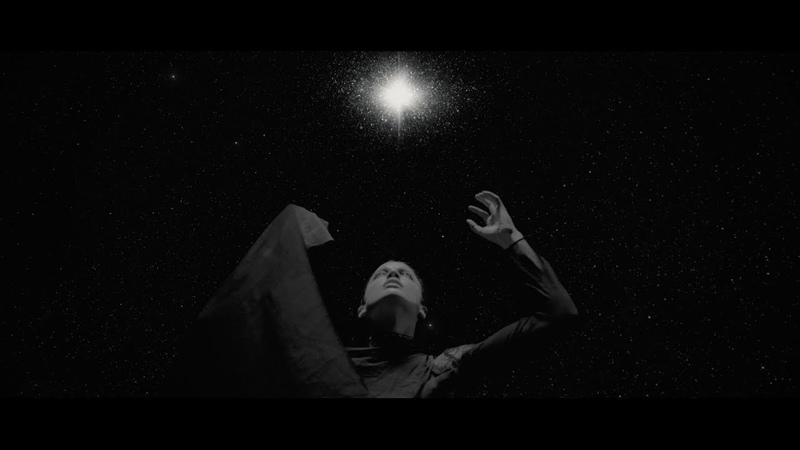 BABYMETAL - Starlight (Official)