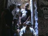 LOOP KILLER ft.MA-C-TA &amp MAD-I - Street Bone