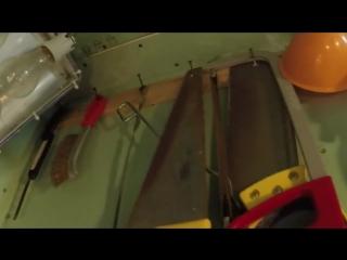 [Огненное ТВ] 🔥 Прощальный ОБЗОР МАСТЕРСКОЙ.