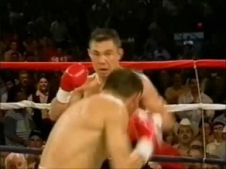 2000-07-29 Kostya Tszyu vs Julio Cesar Chavez WBC Light Welterweight title.wmv