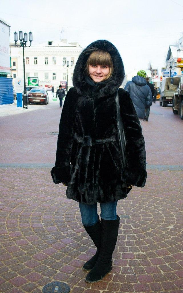 купить женские ремни кевин кляйн в ульяновске