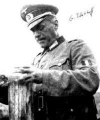 Александр Шульц, Киров, id184209413