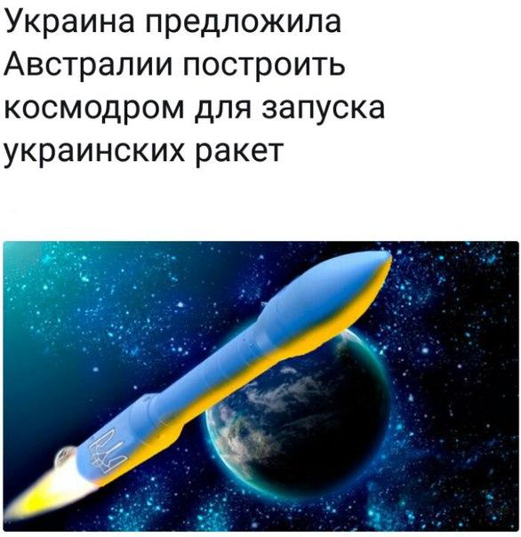 https://pp.userapi.com/c543108/v543108615/2b6e6/eTqK9rXE7tI.jpg