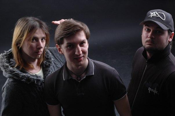 Новый сингл группы ГОСПОЖА БЕЛЛАДОННА - Последняя исповедь