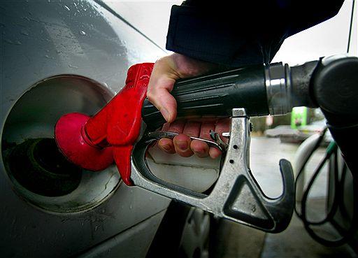 Ростовское УФАС подтвердило сговор продавцов бензина в Шолоховском районе
