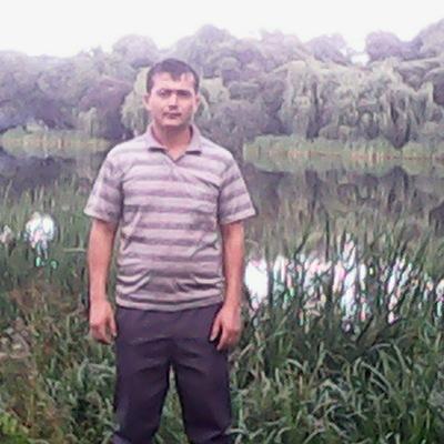 Рахматилло Тожибоев, 23 июня 1984, Спасск-Дальний, id221466487