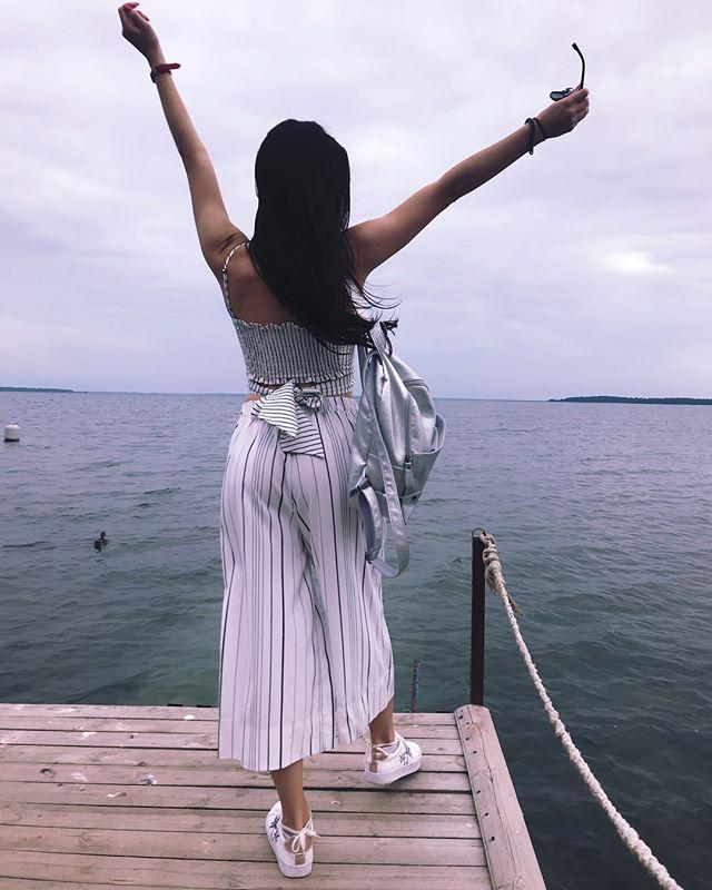 Кристина Сенько | Слоним