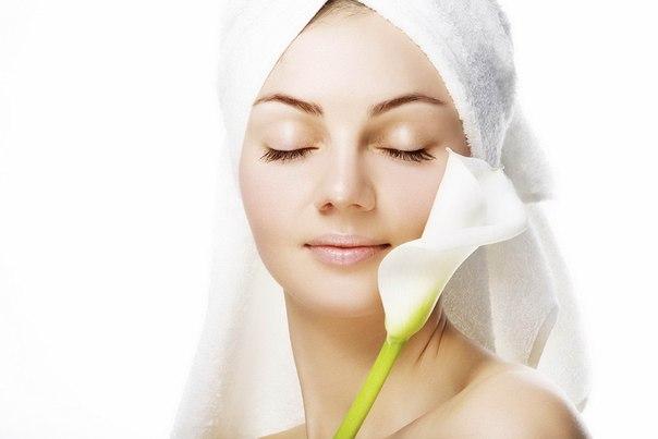 Перманентный макияж бровей метод шотирование