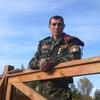 Nikolay Lymar