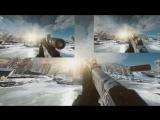 BATTLEFIELD 4 Gun Sync Ozma &amp Mellon - iLove