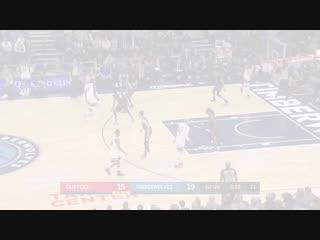 Derrick Rose Highlights 💜