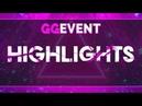 Highlights Luna vs Mam sv9toe