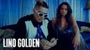 LINO GOLDEN feat KEED FANE SPOITORU VIDEOCLIP OFICIAL