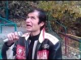Армянский Джими Haykakan Jimi