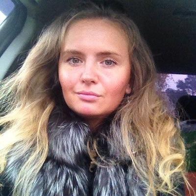 Людмила Жукова, 26 февраля , Кострома, id3036017