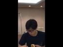 Keiji Tanaka aka JoJo