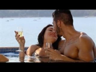 Каникулы в мексике 2 видео секса