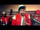 Ab meri baari aayee      Samraat 1982