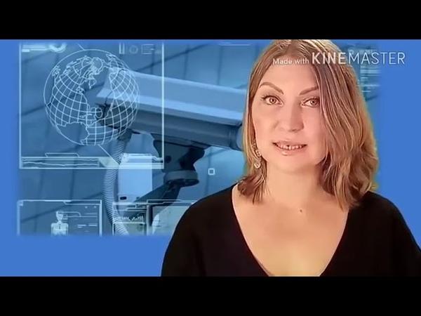 Народ приготовлен на заклание Россия впереди планеты всей по электронному рабству