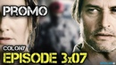 Colony 3x07 Sneak Peek A Clean, Well-Lighted Place