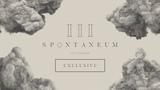 Spontaneum Session 3 EXCLUSIVE Jaye Thomas Forerunner Music