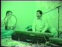 Bally Hajyýew - Halk aýdymlary | 1999 (4-nji bölegi) dowamy bar