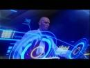 PAKITO - MOVING ON STEREO - HD