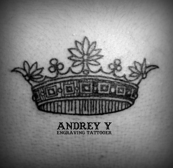Лайнворк linework tattoo г санкт петербург