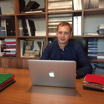 Valeriy Korepanov