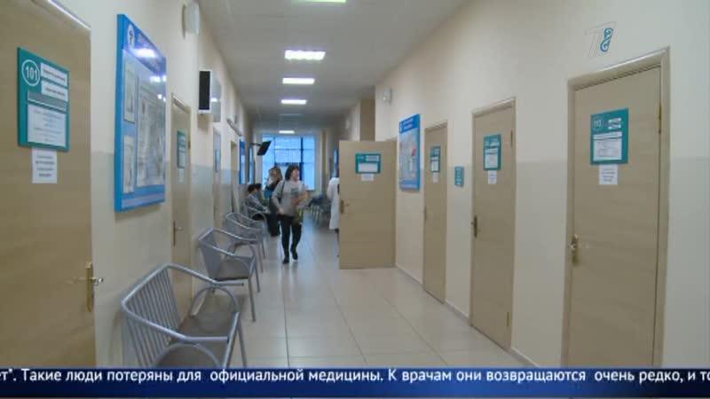 Танцы с бубном: взять под контроль народную медицину предлагают в Казахстане
